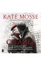 Meer info over Kate Mosse Citadel bij Luisterrijk.nl