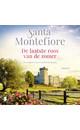 Santa   Montefiore De laatste roos van de zomer