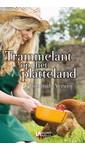 Meer info over Geertrude Verweij Trammelant op het platteland bij Luisterrijk.nl