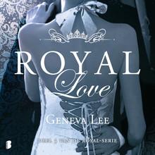 Geneva Lee Royal Love