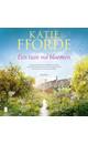 Meer info over Katie Fforde Een tuin vol bloemen bij Luisterrijk.nl