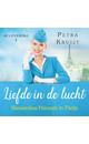 Petra Kruijt Stewardess Hannah in Parijs