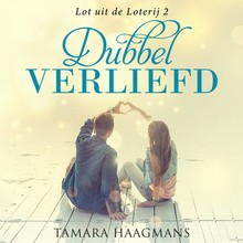 Tamara Haagmans Dubbel Verliefd