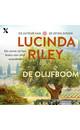Meer info over Lucinda Riley De olijfboom bij Luisterrijk.nl