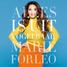 Marie Forleo Alles is uitvogelbaar