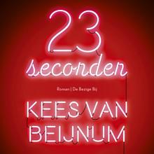 Kees van Beijnum 23 seconden