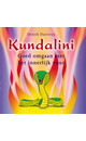 Denish Dutrieux Kundalini