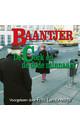 Meer info over Baantjer De Cock en de dode minnaars bij Luisterrijk.nl