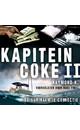 Meer info over Raymond K Kapitein Coke II bij Luisterrijk.nl