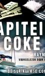 Raymond K Kapitein Coke II