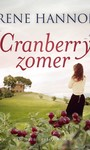 Irene Hannon Cranberryzomer