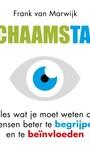 Frank van Marwijk Lichaamstaal
