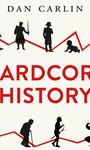Dan Carlin Hardcore History