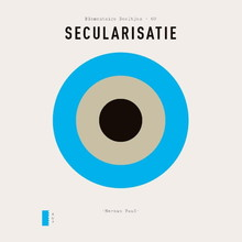 Herman Paul Elementaire Deeltjes: Secularisatie