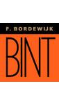Meer info over Ferdinand Bordewijk Bint bij Luisterrijk.nl