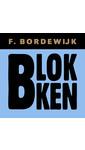 Meer info over Ferdinand Bordewijk Blokken bij Luisterrijk.nl
