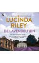Lucinda Riley De lavendeltuin