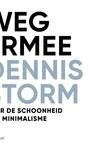 Dennis Storm Weg ermee