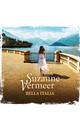 Meer info over Suzanne Vermeer Bella Italia bij Luisterrijk.nl