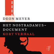 Deon Meyer Het Nostradamus-document - Een kort verhaal