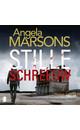 Angela Marsons Stille schreeuw