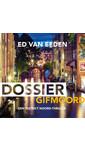 Meer info over Ed van Eeden Dossier gifmoord bij Luisterrijk.nl