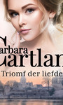 Barbara Cartland Triomf der liefde