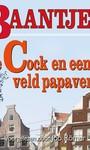 Baantjer De Cock en een veld papavers (deel 62)