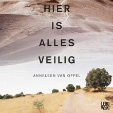 Anneleen Van Offel Hier is alles veilig
