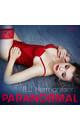 Meer info over B. J. Hermansson Paranormal - erotisch verhaal bij Luisterrijk.nl