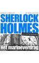 Arthur Conan Doyle Sherlock Holmes - Het marineverdrag