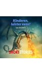 Meer info over Lea Smulders Kinderen, luister eens! bij Luisterrijk.nl