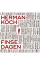 Meer info over Herman Koch Finse dagen bij Luisterrijk.nl