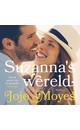 Meer info over Jojo Moyes Suzanna's wereld bij Luisterrijk.nl