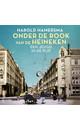 Harold Hamersma Onder de rook van de Heineken