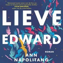 Ann Napolitano Lieve Edward