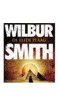 Wilbur Smith De elfde plaag