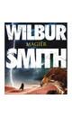 Meer info over Wilbur Smith Magiër bij Luisterrijk.nl