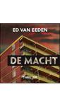Meer info over Ed van Eeden De macht bij Luisterrijk.nl