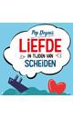 Meer info over Pep Degens Liefde in tijden van scheiden bij Luisterrijk.nl