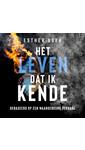 Meer info over Esther Boek Het leven dat ik kende bij Luisterrijk.nl
