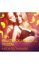 Meer info over Katja Slonawski Een hartstochtelijke Pasen - erotisch verhaal bij Luisterrijk.nl