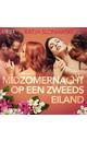 Meer info over Katja Slonawski Midzomernacht op een Zweeds eiland - erotisch verhaal bij Luisterrijk.nl