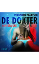 Meer info over Vanessa Salt Verboden plaatsen: De dokter - erotisch verhaal bij Luisterrijk.nl