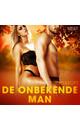 Meer info over B. J. Hermansson De onbekende man - erotisch verhaal bij Luisterrijk.nl