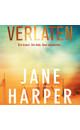Meer info over Jane Harper Verlaten bij Luisterrijk.nl