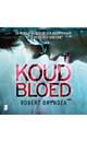 Meer info over Robert Bryndza Koud bloed bij Luisterrijk.nl