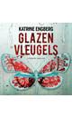 Meer info over Katrine Engberg Glazen vleugels bij Luisterrijk.nl
