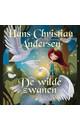 Meer info over Hans Christian Andersen De wilde zwanen bij Luisterrijk.nl