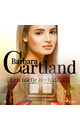 Barbara Cartland Een toefje orchideën